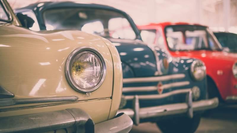 Pla2na / Shutterstock.com