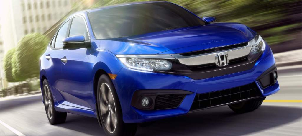 the 2017 honda civic more body styles increased performance and still as affordable as ever. Black Bedroom Furniture Sets. Home Design Ideas
