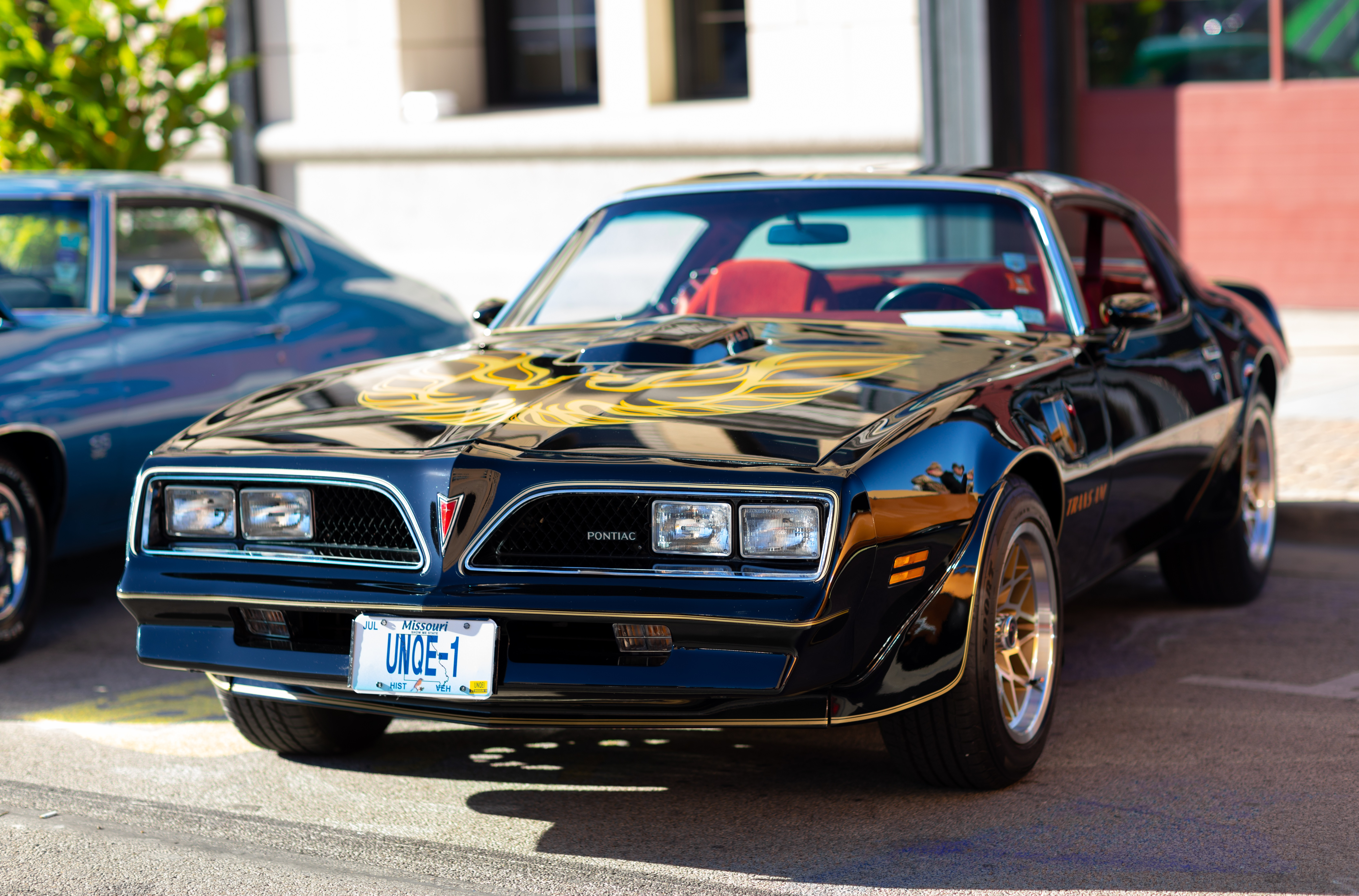 the 10 coolest t tops of all time autoversed autoversed