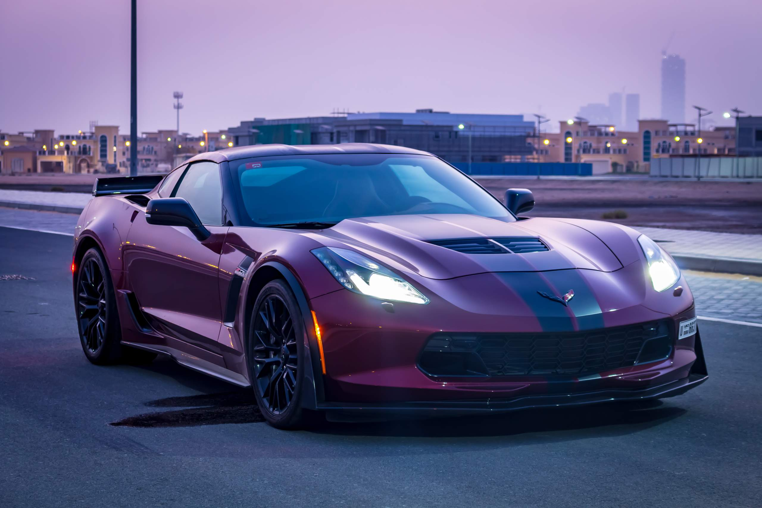The Fastest Cars Under 100 000 Autoversed