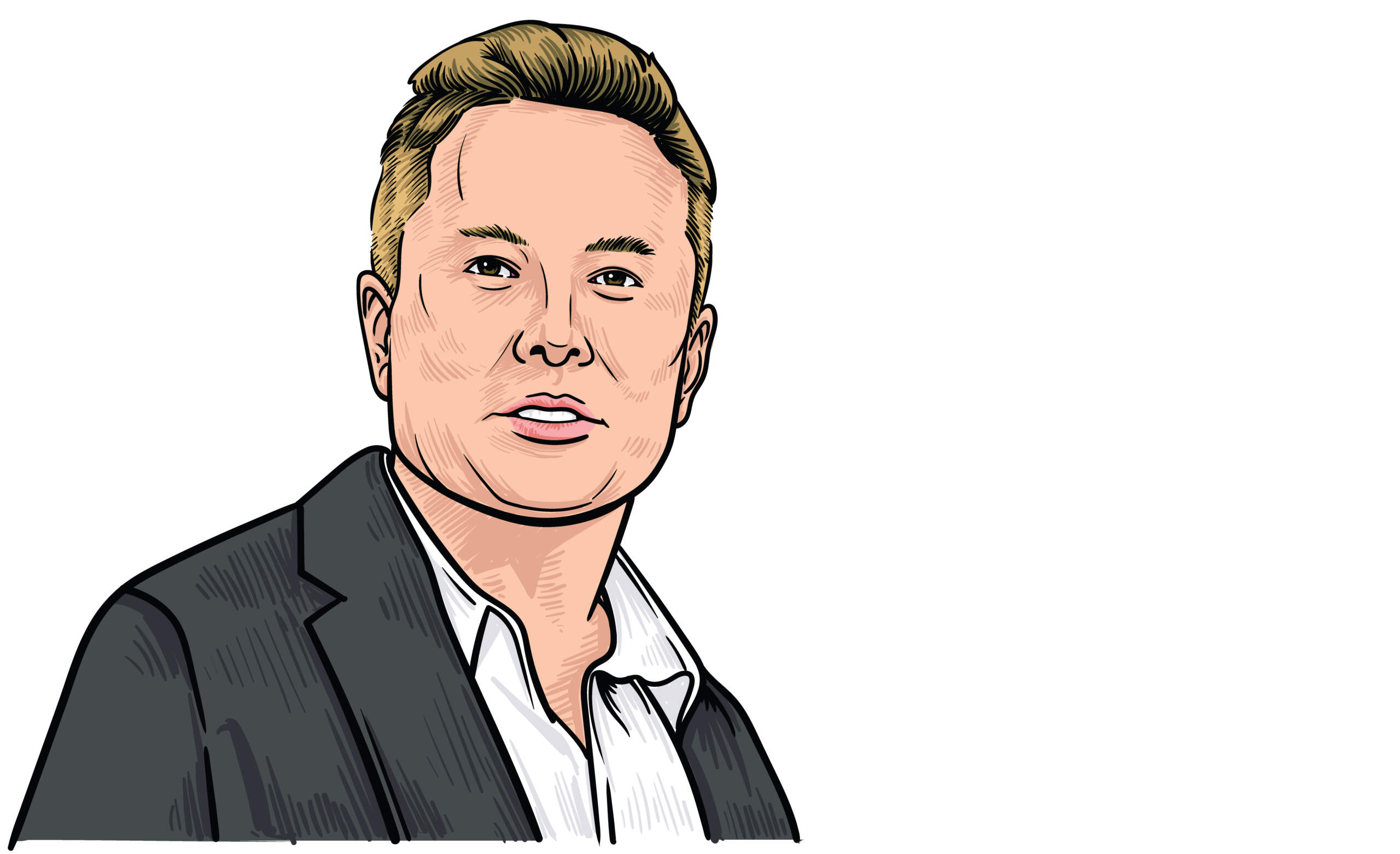 Tesla CEO Elon Musk On The Verge Of A $1.8 Billion Payday - Autoversed