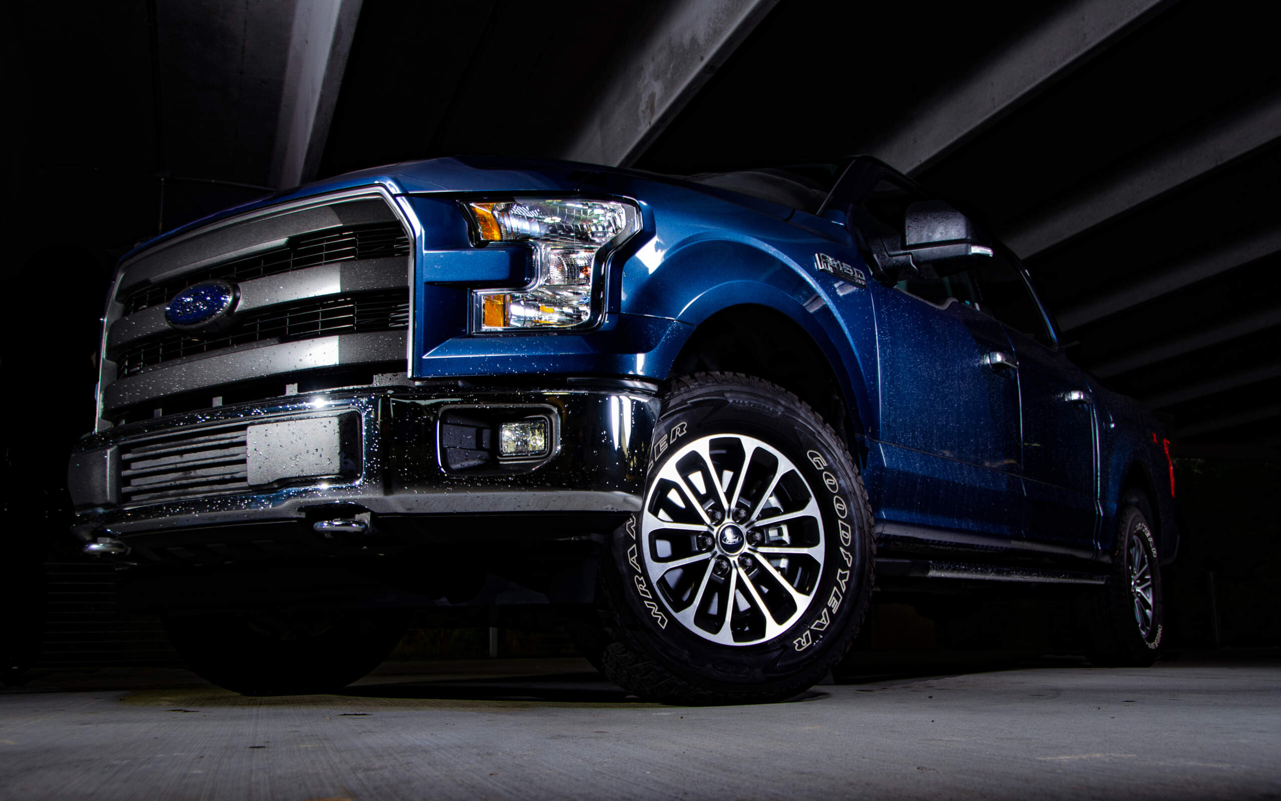 Why You Should Buy Last Year's Model Instead of a Brand New Truck - Autoversed